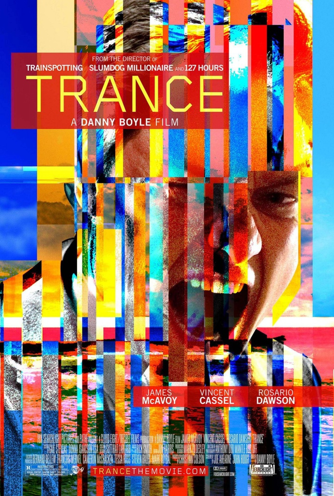 Trance-movie-poster