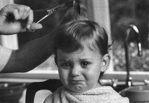 baby-haircut-cry