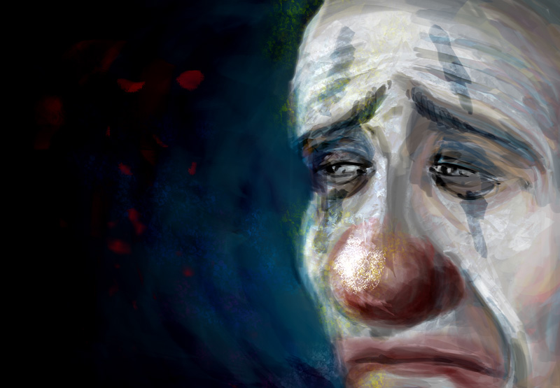 sad-clown_