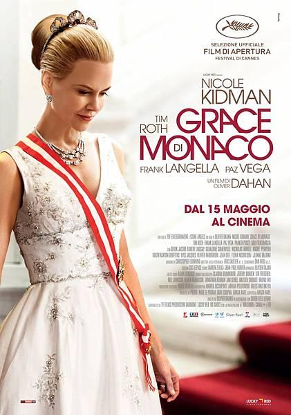 grace_of_monaco_ver3_xlg