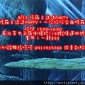 nizo-110621-birthday-1