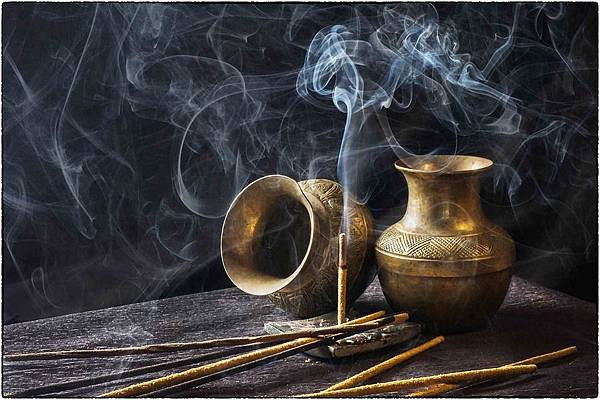 incense-1961430_960_720