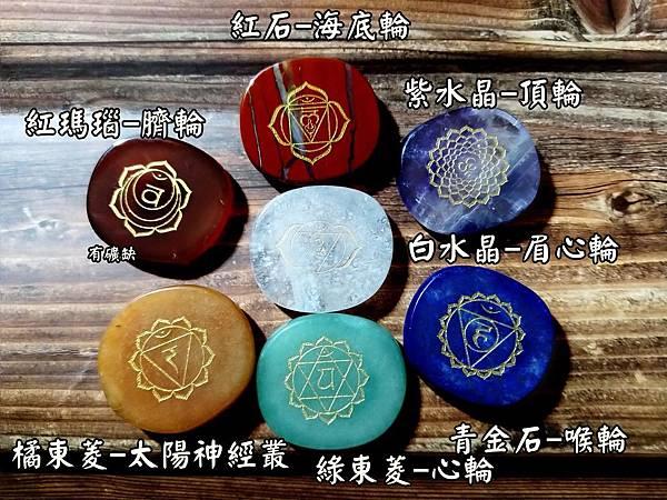 七脈輪水晶石.jpg