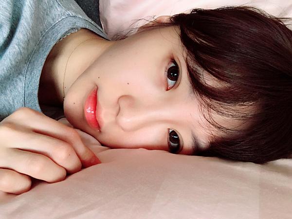 小茉莉陳瑀希