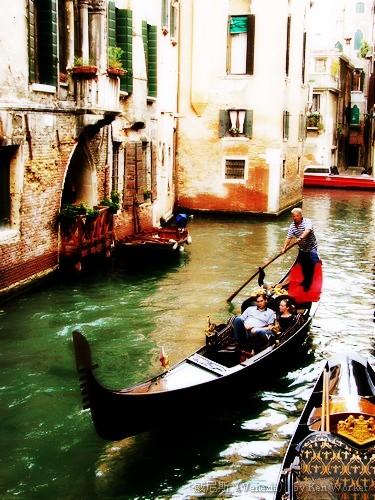 威尼斯_001.jpg