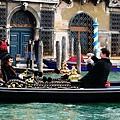 威尼斯_003.jpg