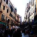 威尼斯_006.jpg