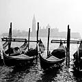 威尼斯_010.jpg