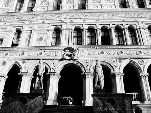威尼斯_011.jpg