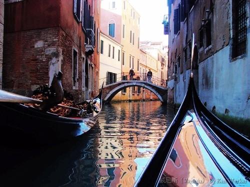 威尼斯_012.jpg