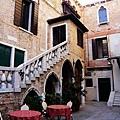 威尼斯_013.jpg