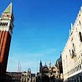 威尼斯_014.jpg