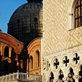 威尼斯_016.jpg