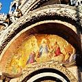威尼斯_017.jpg