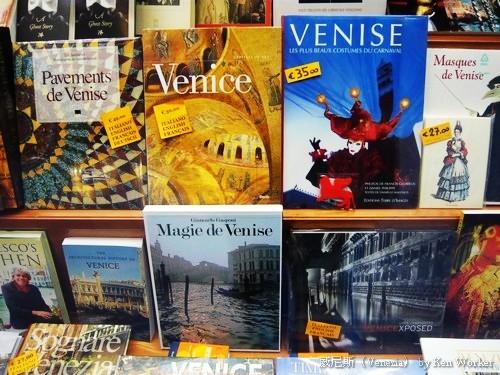 威尼斯_022.jpg