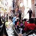 威尼斯_023.jpg