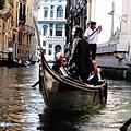 威尼斯_025.jpg