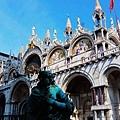 威尼斯_026.jpg