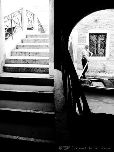 威尼斯_028.jpg