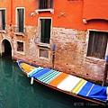 威尼斯_029.jpg
