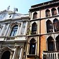 威尼斯_031.jpg