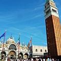 威尼斯_033.jpg