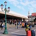 威尼斯SL火車站_001.jpg