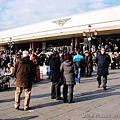威尼斯SL火車站_002.jpg