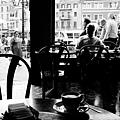 威尼斯咖啡館_001.jpg