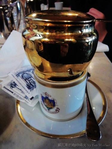 威尼斯咖啡館_004.jpg