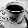 威尼斯咖啡館_005.jpg
