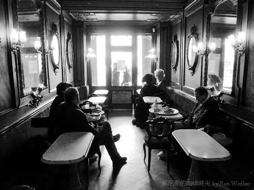 威尼斯咖啡館_006.jpg
