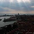 威尼斯俯瞰_001.jpg