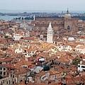 威尼斯俯瞰_002.jpg