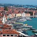 威尼斯俯瞰_004.jpg