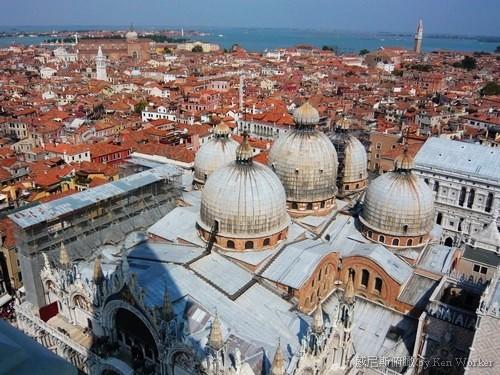 威尼斯俯瞰_005.jpg