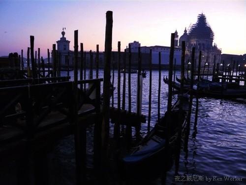 威尼斯嘉年華意象_072.jpg