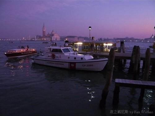 威尼斯嘉年華意象_074.jpg