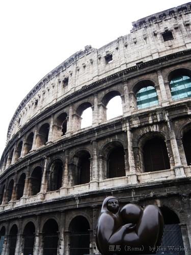 羅馬_001.jpg