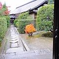 091117_d_京都鹿谷通_011.JPG
