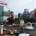 091120_d_JR岡山驛_001.jpg