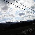 091118_e_JR特急南風9號_136.jpg