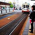 091118_i_高知土佐電鐵_009.jpg