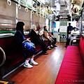 091118_i_高知土佐電鐵_015.jpg
