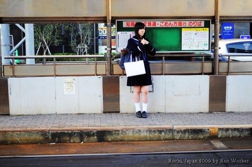 091119_k_高知土佐電鐵_030.jpg