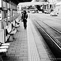091119_k_高知土佐電鐵_033.jpg