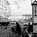 091119_k_高知土佐電鐵_044.jpg