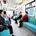 091119_k_高知土佐電鐵_062.jpg