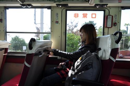 091119_e_高知巴士_020.jpg