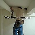 地下室排水處理